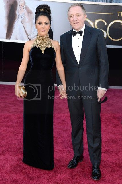 Oscars 2013 Red Carpet photo oscars-2013-salma-hayek_zps9ccb6d79.jpg