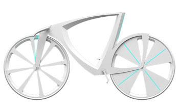 bike-levit-750-1