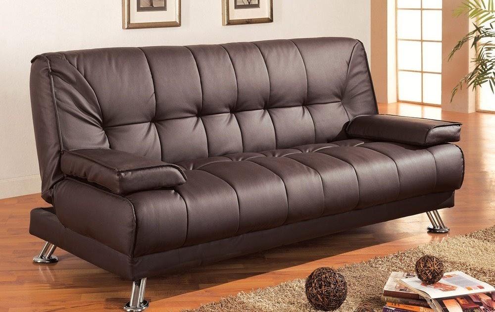 5 Best Click Clack Sofa u2013 Most comfortable click clack ...