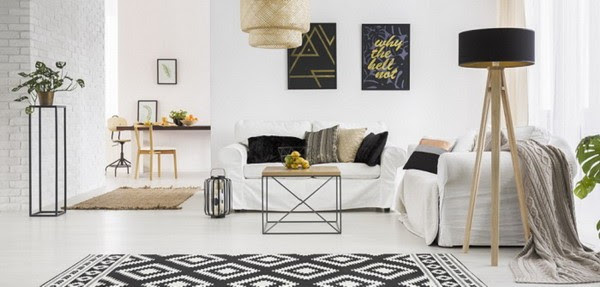 Industrial Design Ideas: Old and New Trend for the Living ...