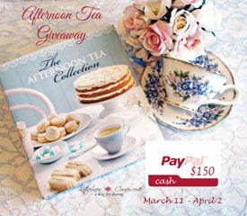 photo afternoon tea giveaway sidebar _zpsvt5oviwm.jpg
