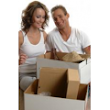 Best Movers Maryland - Find Local Movers! - Classified Ad