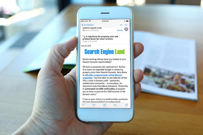 Why we updated Search Engine Land's newsletter (and why we think you'll love it)