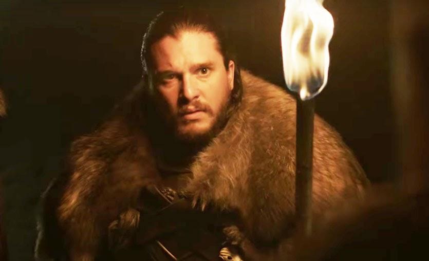 Game Of Thrones Sezona 8 Gledanje Online - Klewer e