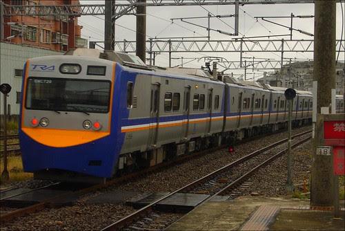 P1140298
