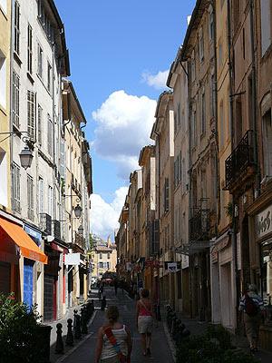 rue d'aix.jpg