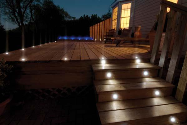 lighting-in-steps-20