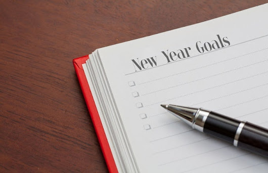 5 Financial New Year's Resolutions for 2017 | Investopedia