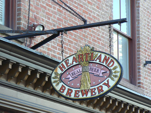 heartland brewery.jpg