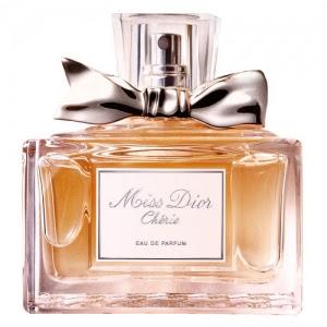 Miss Dior Cherie Eau de Parfum Christian Dior Feminino