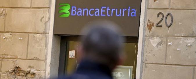 Banche, emesse obbligazioni subordinate per 67 miliardi. I risparmiatori ne hanno in portafoglio per 59 miliardi