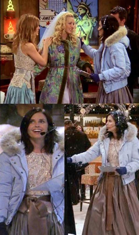 Bridesmaid dresses friends phoebes wedding. Michael kohrs