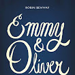 Book Hooked                                                                             Reviews: Waiting on Wednesday #2: Emmy & Oliver