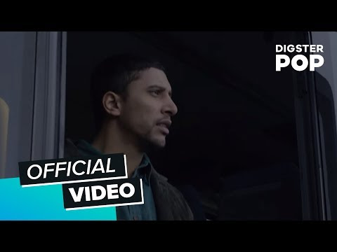Andreas Bourani - Auf anderen Wegen (Official Video) - Download - MP3 Music Search Engine