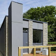 First L&G modular home set for launch