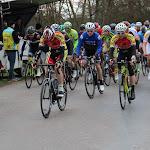 Cyclisme : c'est la grande reprise dimanche en FSGT