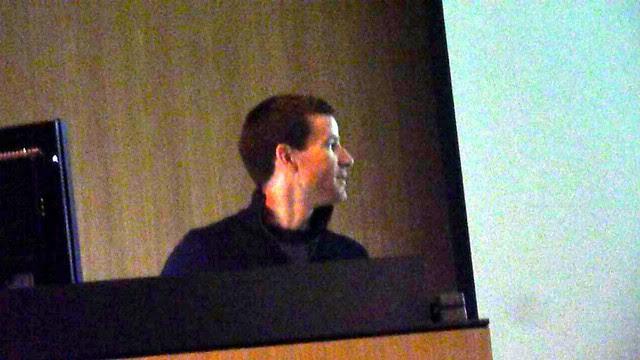 P1040073-2010-09-15-GaTech-COA-Lecture-Geoff-Manaugh