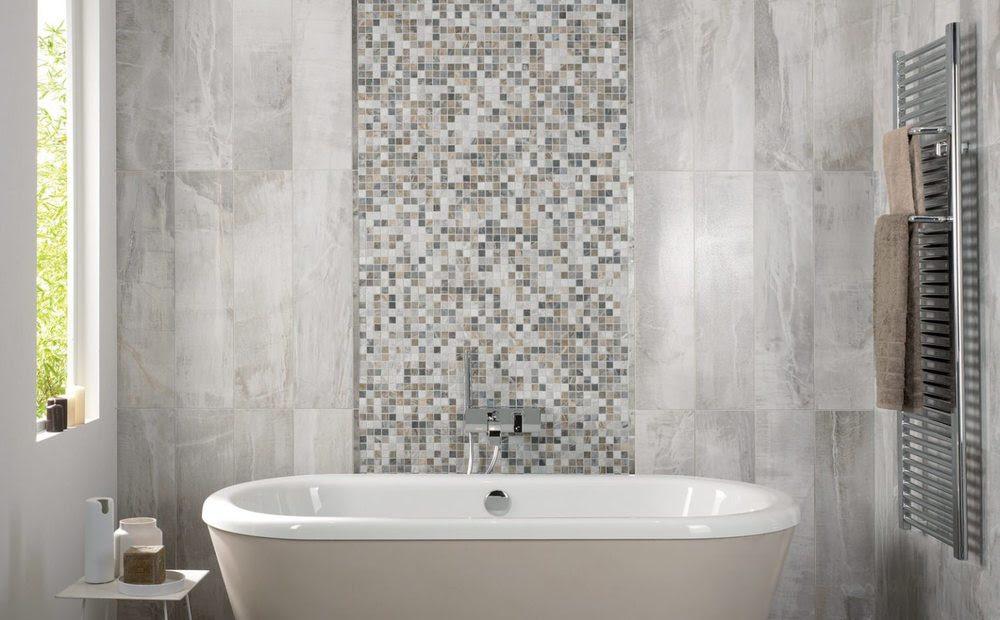 Designa Ceramic Tiles | Italian Tiles | Tiles Auckland ...