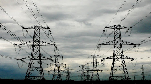 SSE to raise electricity prices next month - BBC News
