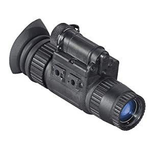NVM-14-Gen. 4 Night Vision Multi Purpose Systems with Accessories
