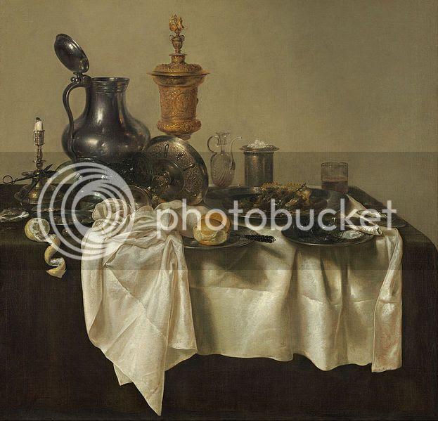 dining 11 photo Willem_Claesz_Heda_-_Banquet_Piece_with_Mince_Pie_-_Google_Art_Project_zps61b00b4c.jpg