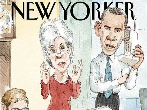 http://static3.businessinsider.com/image/5273b8856bb3f7ae15c39d55/the-new-yorker-cover-on-the-obamacare-disaster-is-excellent.jpg