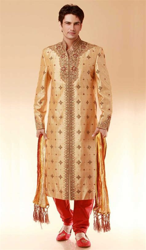 113 best Men's Indian Clothing images on Pinterest