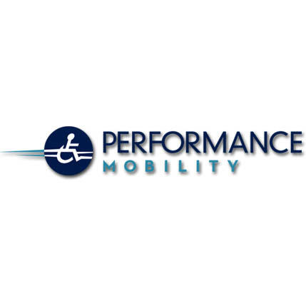 Performance Mobility Wheat Ridge Co Business Page