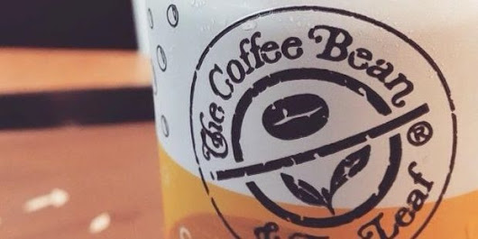 Coffee Bean and Tea Leaf Starmall Las Piñas Review  - Reviews | Directories | Forums