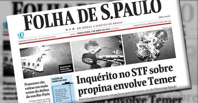 Capa_Folha.jpg