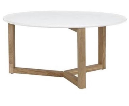 Scandinavian Style Coffee Table From Freedom Tables Gumtree Australia Moreland Area Brunswick
