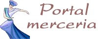 Portal Merceria