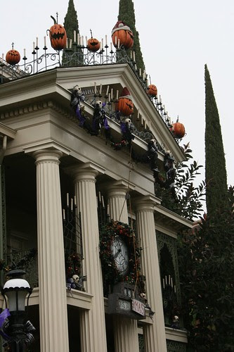 HalloweenTime2010 070