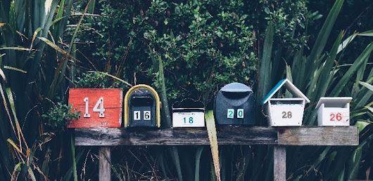 15 Email Subject Lines that'll keep you out of the spam folder - Product2Market