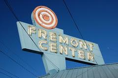 20090129 Fremont Center