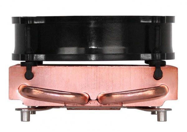 Cooltek LP53 (1)