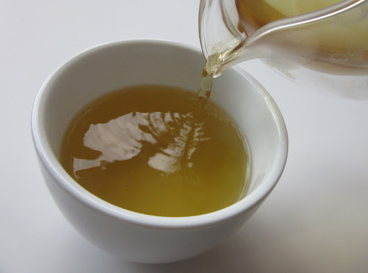 Could Green Tea Help People With Down Syndrome?
