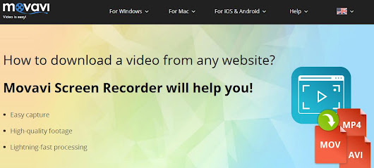 How To Download A Video From Any Website? - NEXTbiGPRODUCT