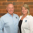 Jack and Annette Ross, Owners of House Doctors of Charleston, Recognized for Customer Service, Networking Efforts & Business Growth