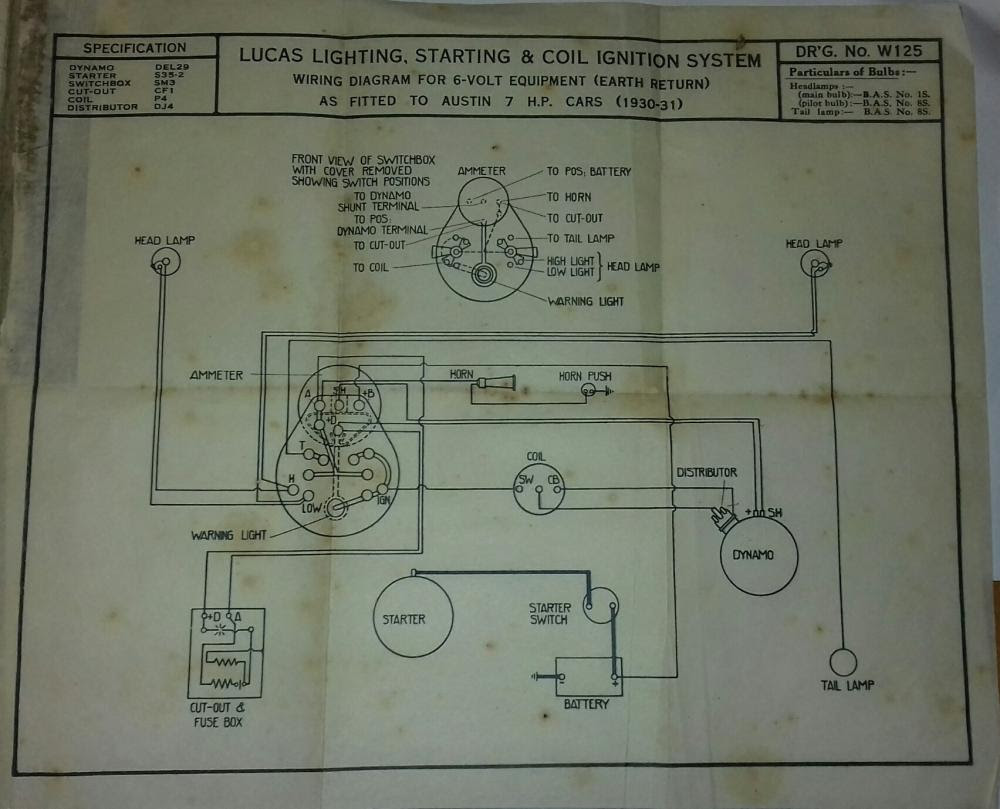 Neutral Safety Switch Wiring Diagram 1979 Plymouth ...
