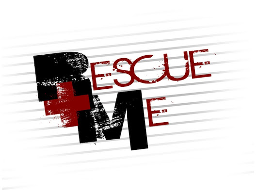 Rescue Me Once and for ALL | Mission: Reviving Dry Bones