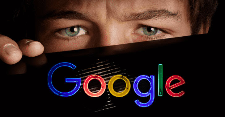 Google: We're Tracking 270 State-Sponsored Hacker Groups From Over 50 Countries