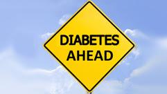 ÎÏÎ¿ÏέλεÏμα εικÏÎ½Î±Ï Î³Î¹Î± diabetes ahead