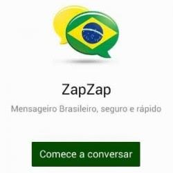 tela-do-zapzap-para-android-desenvolvedor-diz-que-aplicativo-e-uma-versao-modificada-do-telegram-1401219509158_300x300