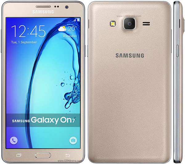 Samsung Galaxy On7 User Guide Manual Free Download Tips and Tricks