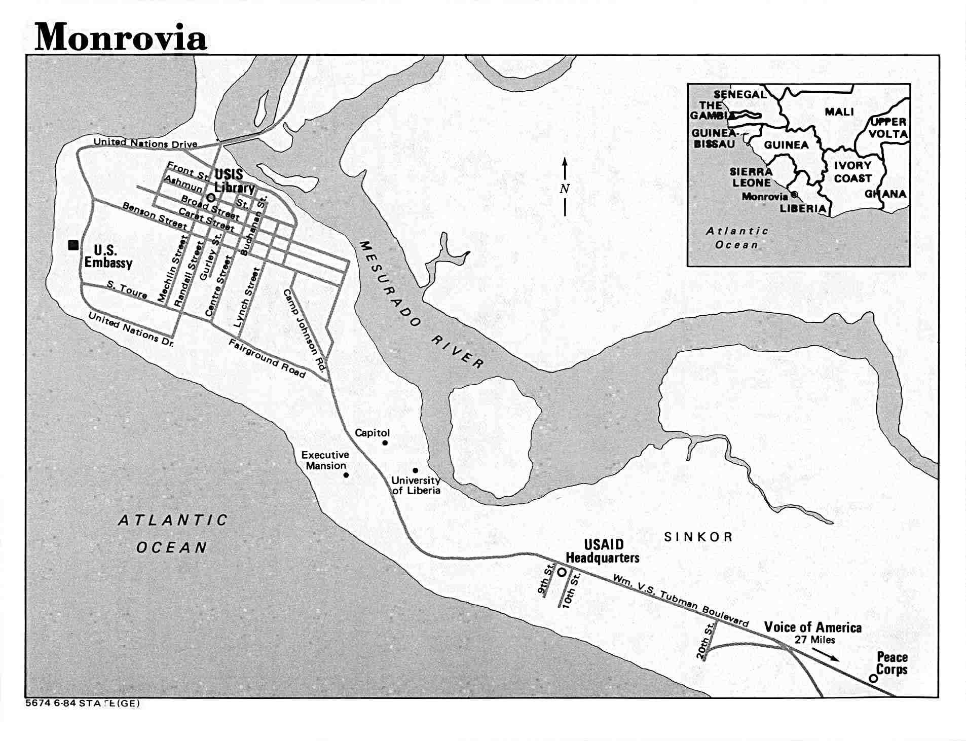 http://www.lib.utexas.edu/maps/world_cities/monrovia.jpg