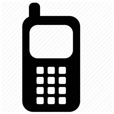 cell handphone phone icon