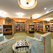 Residents' reading results in book repository redo
