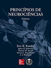 20140709105322_KANDEL_Principios_Neurociencias_5ed_M