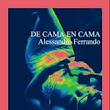 #decamaencama Books Photo Viewer | BookBoard